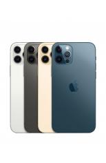 iPhone 12 Pro 128GB chính hãng FPT