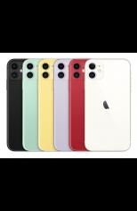 iPhone 11 64GB | BH 12 tháng 1 đổi 1