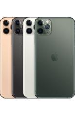 iPhone 11 Pro Max 64GB 99% | BH 12 Tháng 1 Đổi 1