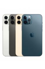 iPhone 12 Pro Max 128GB chính hãng VN/A