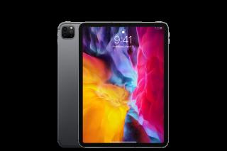 iPad Pro 11 inch 2020 Wifi 128GB