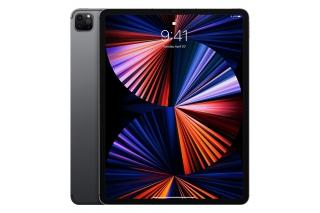 iPad Pro M1 11 inch 2021 256GB Wifi + 5G