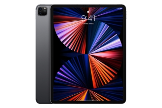 iPad Pro M1 2021 11 inch 256GB Wifi