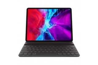Smart Keyboard Folio for iPad Pro 11 inch 2018/2020/2021