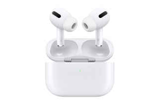 AirPods Pro like new 99%