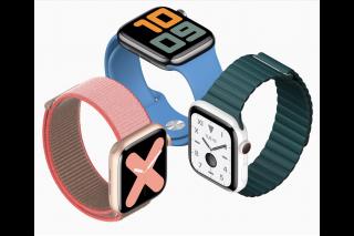 Apple Watch SE 40mm GPS 99%
