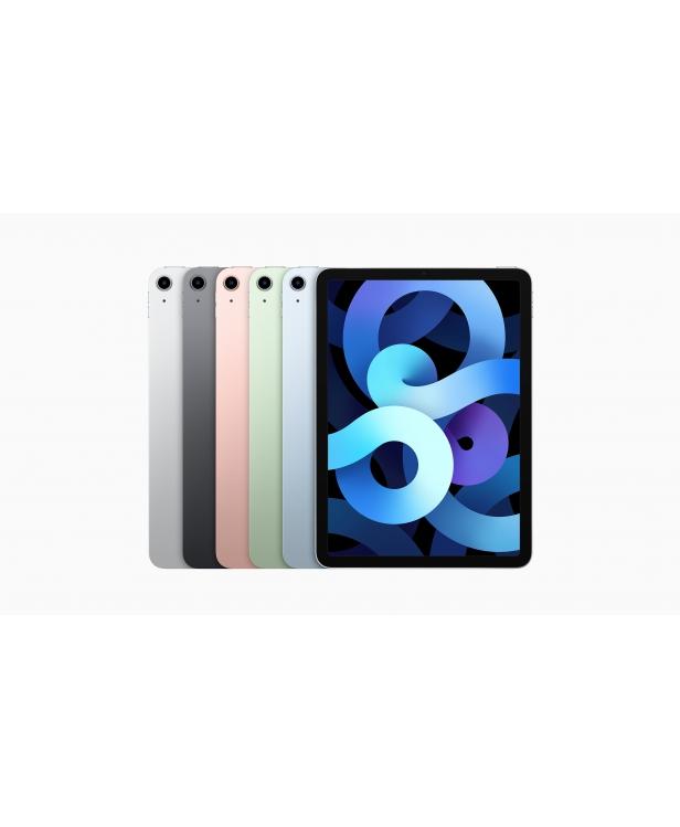 iPad Air 4 10.9-inch 2020 64GB Wifi đủ màu
